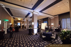 016-Philip Gabriel Photography-NACE Courtyard Marriott 2.21.17 - Copy