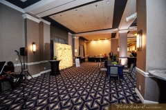 020-Philip Gabriel Photography-NACE Courtyard Marriott 2.21.17 - Copy