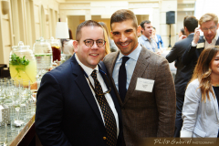 038-Philip Gabriel Photography - NACE - Hyatt at the Bellevue 5.13.17 1