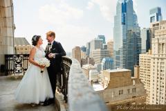 365-Philip Gabriel Photography - NACE - Hyatt at the Bellevue 5.13.17