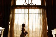 370-Philip Gabriel Photography - NACE - Hyatt at the Bellevue 5.13.17