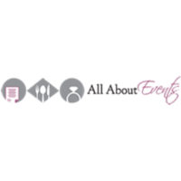 AllAboutEvents