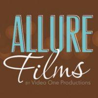 Allure Films