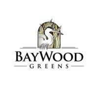 Baywood Greens 2