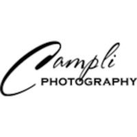 Campli300px
