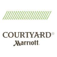 Courtyard300px