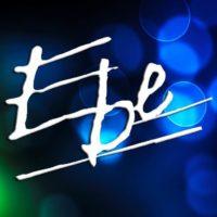 Ebe logo