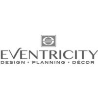 Eventricity