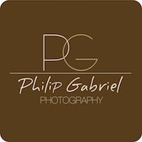 Philip Gabriel - 200px