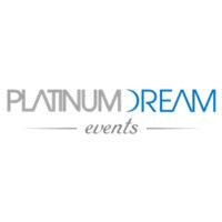 Platinum300px