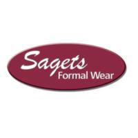Sagets300px