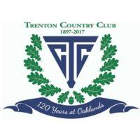 Trenton CC