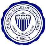 Union League