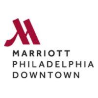 Philadelphia-Marriott-Downtown-200x200