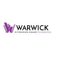 Warwick Philadelphia logo