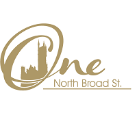 ONE North Broad logo