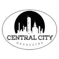 Central City Orchestra logo
