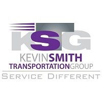 Kevin Smith Transportation Group