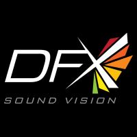 DFX better version