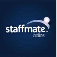 Staffmate Online logo