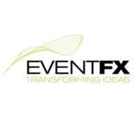 Event Fx Logo