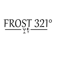 Frost 321 Oct. 2019 new logo