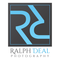 Ralph Deal Photography