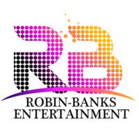 RBLogo1-square