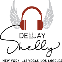 DJ SHELLY LOGO DESIGN v5UPDATED_1 (3)