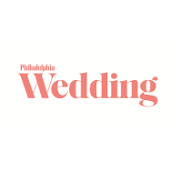 Phila Wedding Mag logo