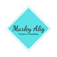 Marley Alig
