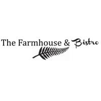 Farmhouse logo NEW
