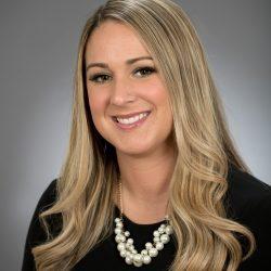 Lauren Westerman