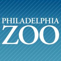 Phila Zoo logo