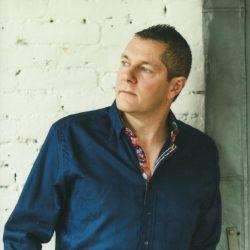 Scott Goldoor (Allebach Blue Shirt) (2)