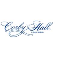 Corby Hall NEW
