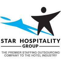 Star Hospitality Group